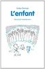 Lenfant - image/jpeg